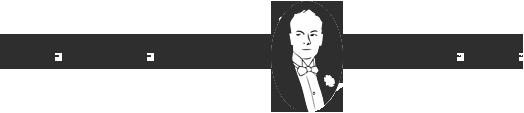 GG-Logo-Banner-Grey
