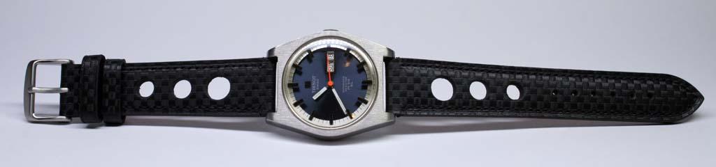Tissot Seastar Automatic PR 516GL